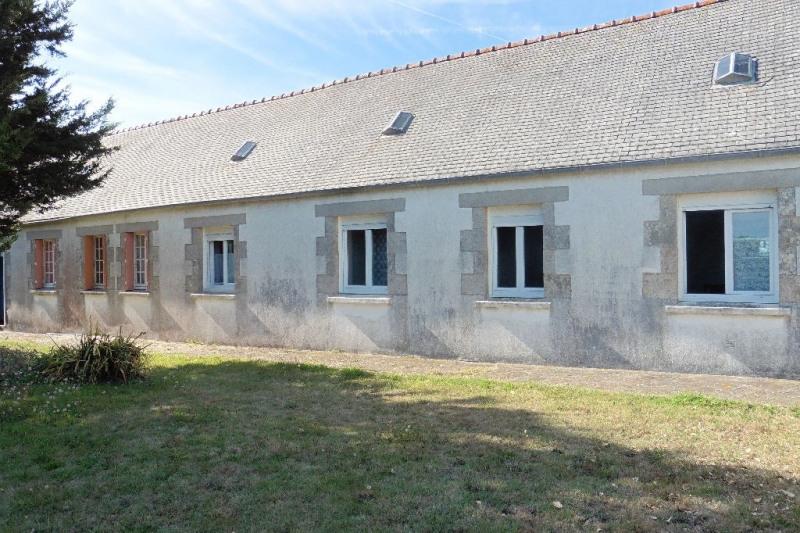 Sale house / villa Plovan 90600€ - Picture 5