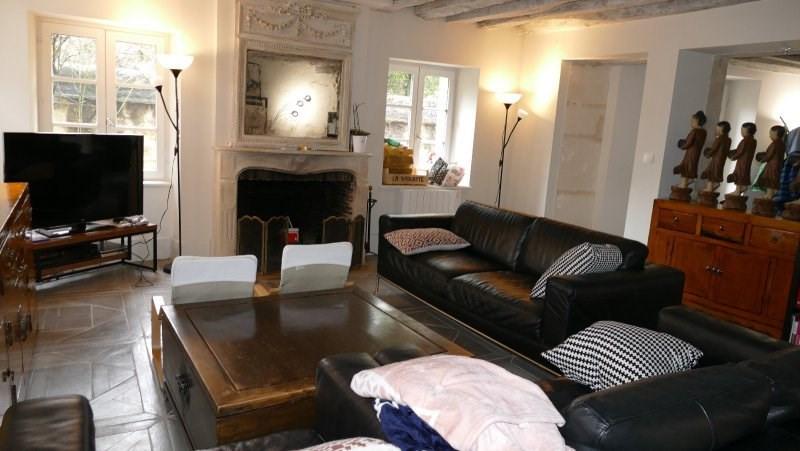 Vente de prestige maison / villa Senlis 780000€ - Photo 5