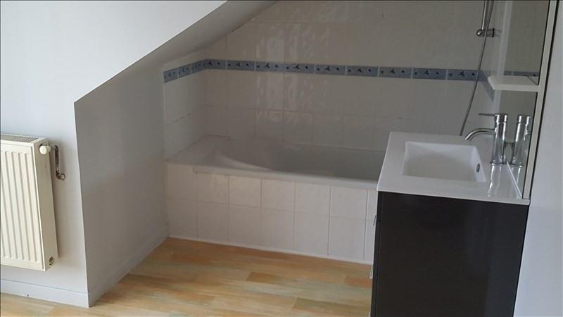 Location appartement Masserac 420€ CC - Photo 2