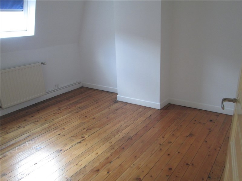 Location appartement Bethune 570€ CC - Photo 3