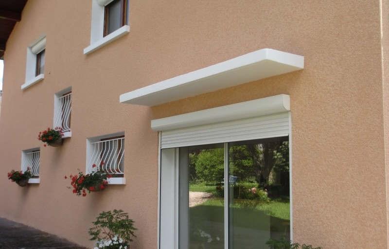 Vente maison / villa Pont de beauvoisin 317000€ - Photo 12