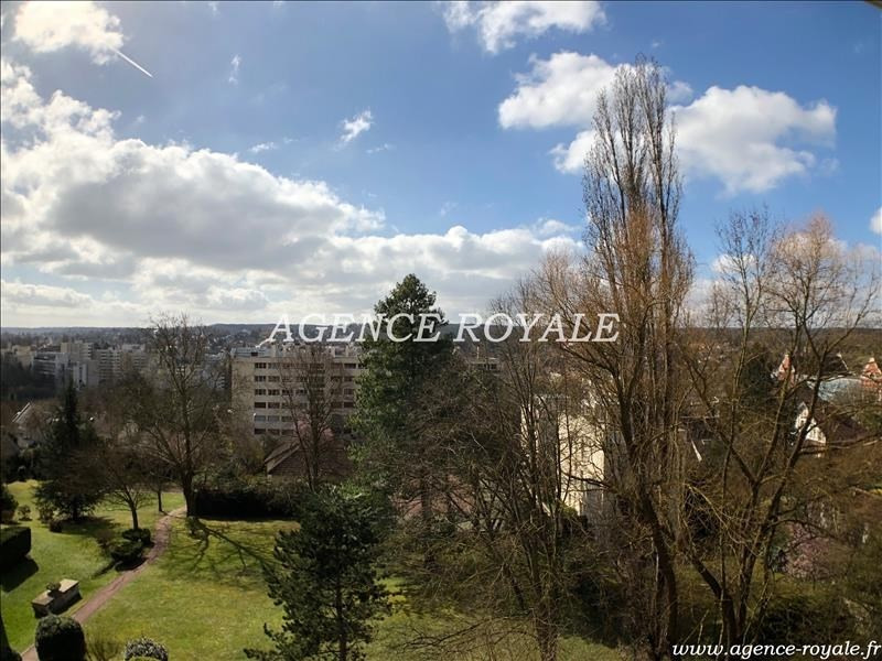 Vente appartement St germain en laye 758 000€ - Photo 8