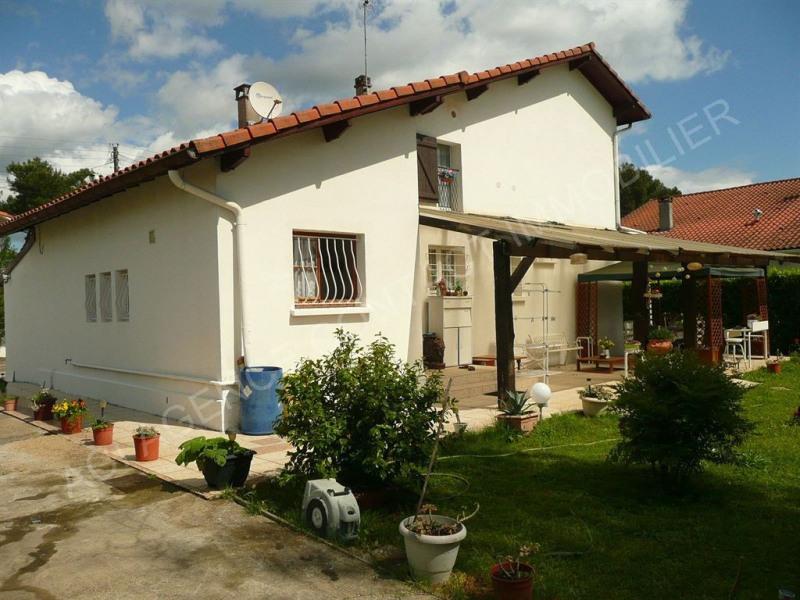 Sale house / villa Mont de marsan 166000€ - Picture 7