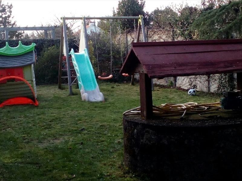 Vente maison / villa Cugand 150900€ - Photo 2