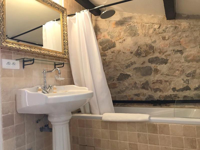 Vente de prestige maison / villa Fayence 1590000€ - Photo 52