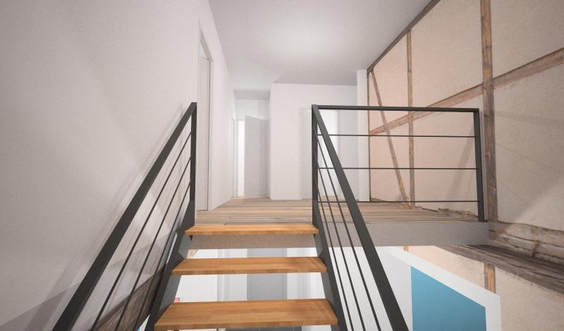 Produit d'investissement maison / villa Lent 53000€ - Photo 7