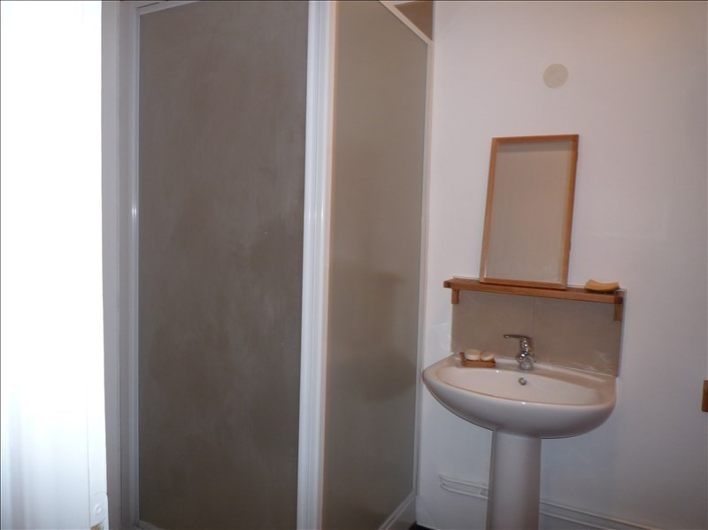Location appartement Le port marly 650€ CC - Photo 3