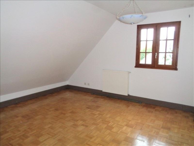 Sale house / villa La chapelle st mesmin 346500€ - Picture 8