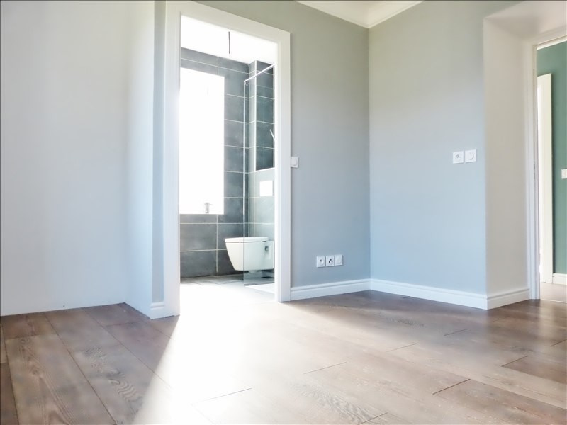 Vente appartement Marnaz 245 000€ - Photo 4
