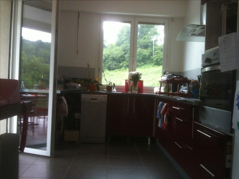 Vente appartement Arudy 129500€ - Photo 3