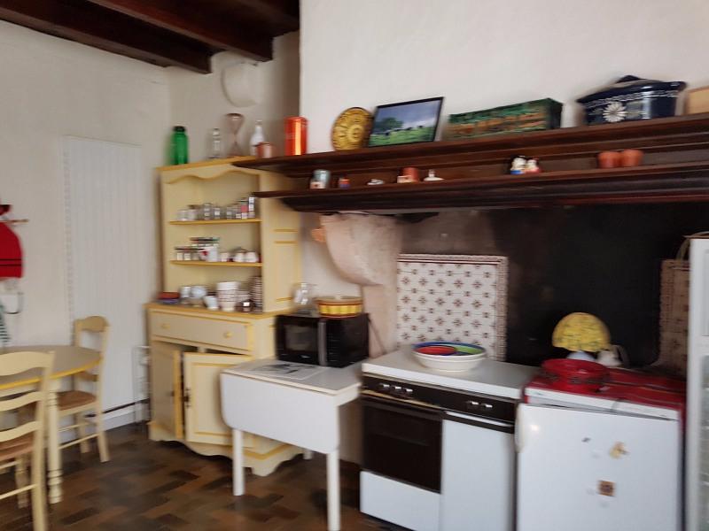 Vente maison / villa Bellocq 150000€ - Photo 4