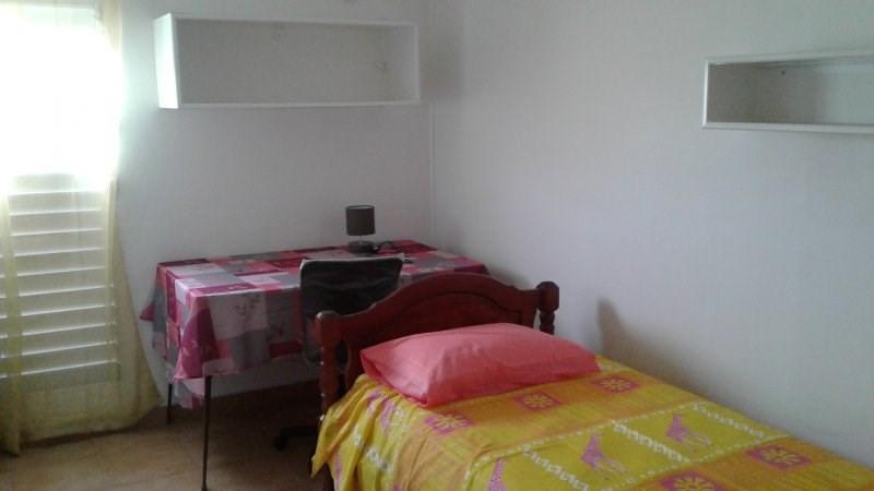 Rental apartment Les abymes 700€ CC - Picture 10