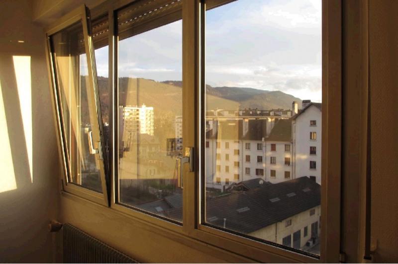 Affitto appartamento Annecy 538€ CC - Fotografia 5