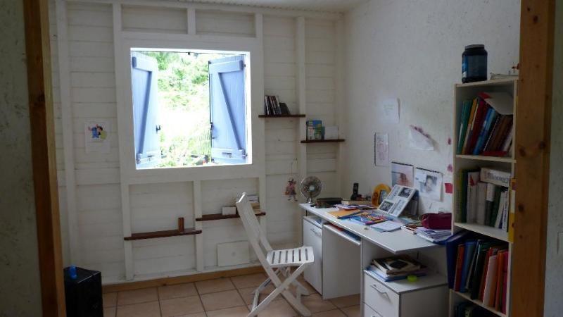 Venta  casa Le françois 351750€ - Fotografía 6