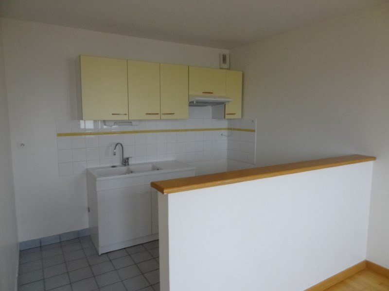 ... Apartment 3 Rooms Chalons En Champagne   Photo 2 ...