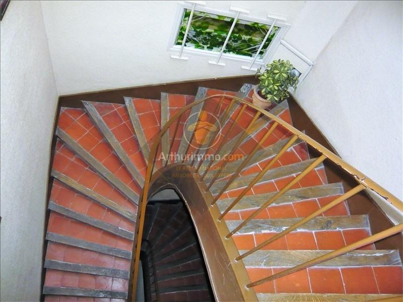 Vente appartement Sete 75000€ - Photo 2