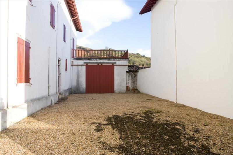 Vente maison / villa Ainhoa 395000€ - Photo 7