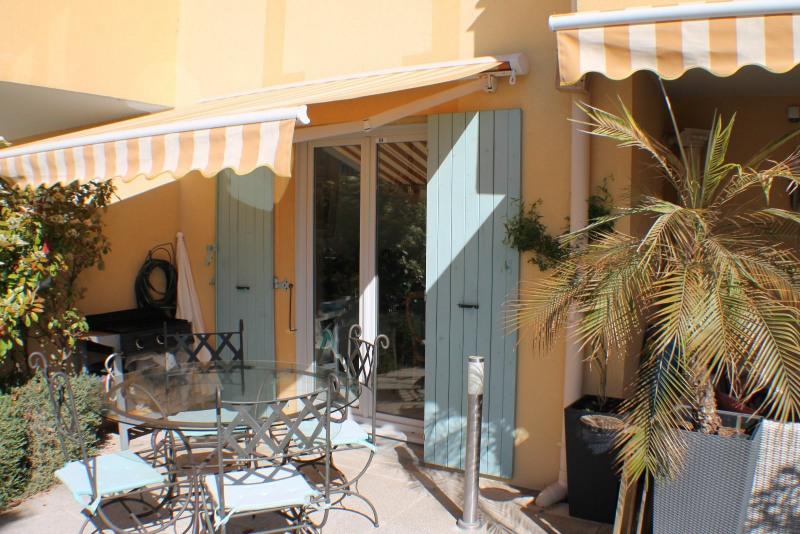 Vente appartement Tullins 210000€ - Photo 2