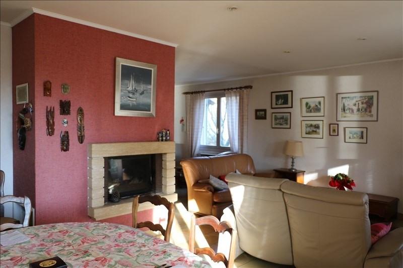 Sale house / villa Montelimar 473000€ - Picture 7