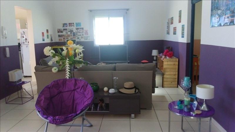 Sale house / villa St francois 348000€ - Picture 3
