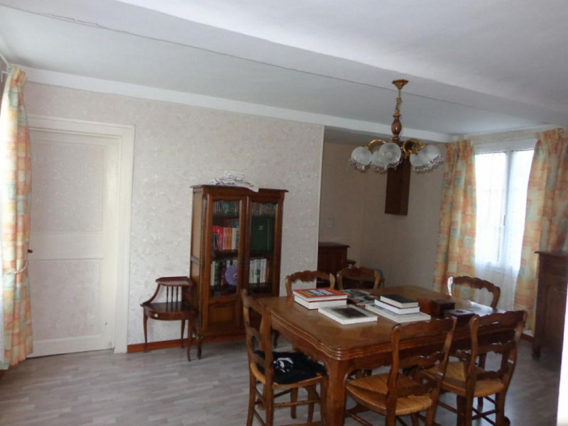 Vente maison / villa Lisieux 189000€ - Photo 7
