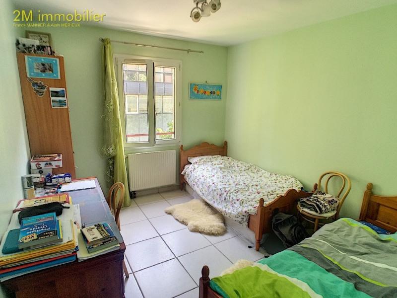 Vente appartement Dammarie les lys 169000€ - Photo 3
