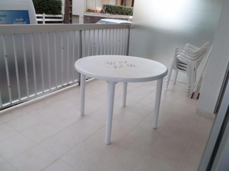 Rental apartment La baule escoublac 750€cc - Picture 5