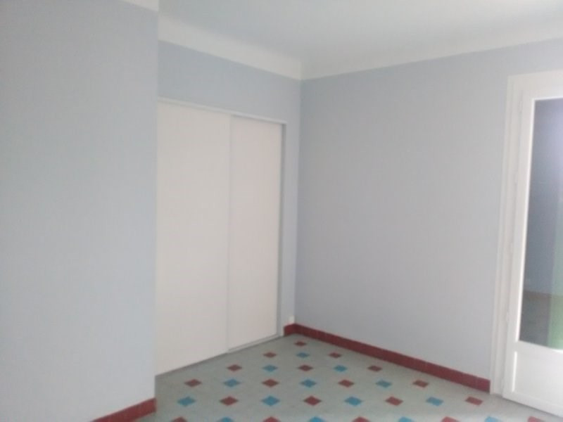 Location appartement Terrasson la villedieu 790€ CC - Photo 11