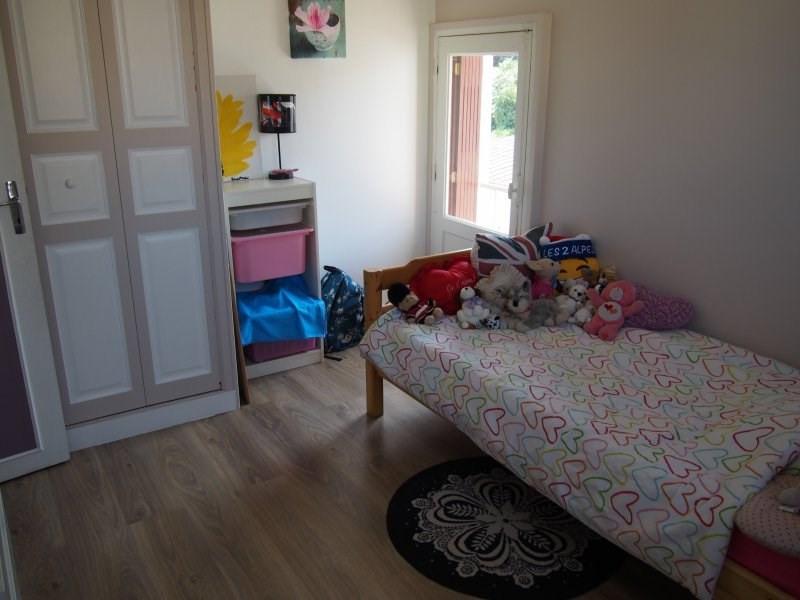 Revenda casa Maisons alfort 679000€ - Fotografia 12