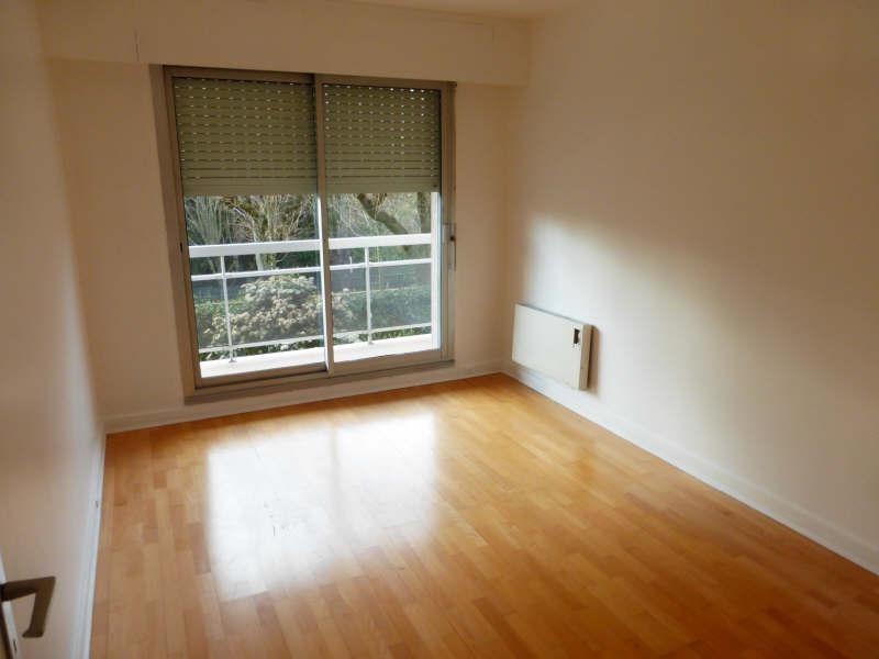 Vente appartement Montmorency 299500€ - Photo 3