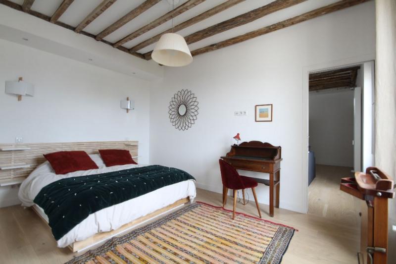 Location appartement Saint germain en laye 1200€ CC - Photo 7