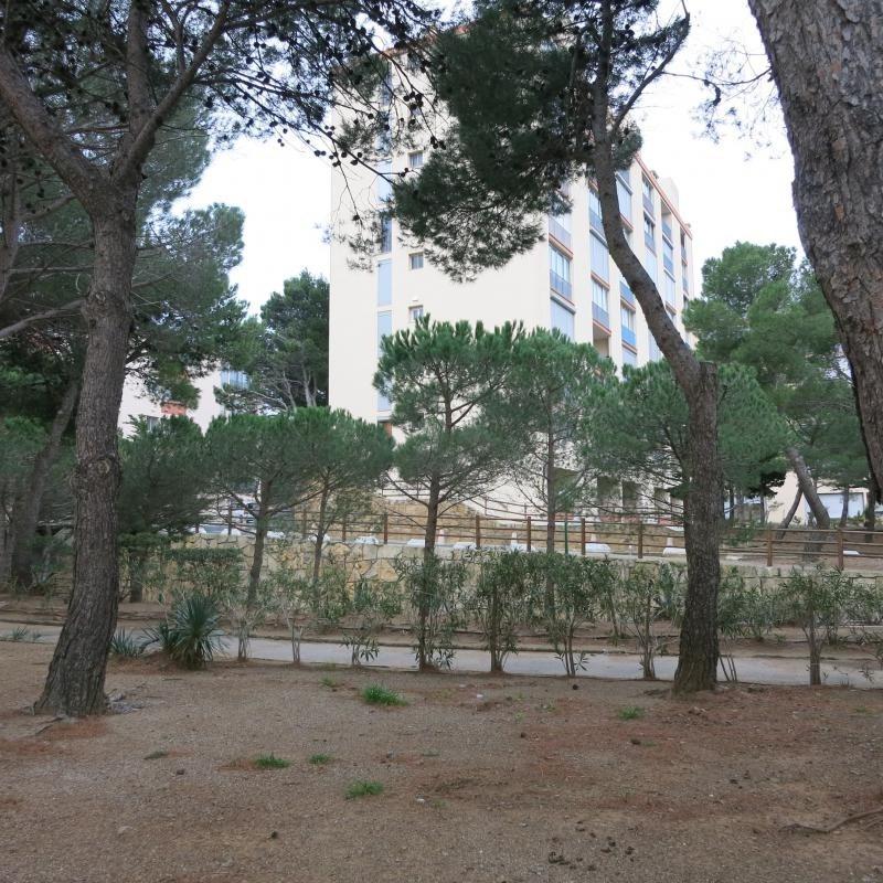 Vente appartement Banyuls sur mer 145000€ - Photo 10