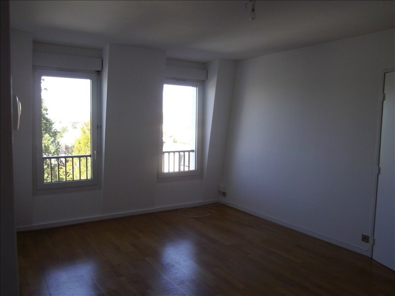 Location appartement Vendome 485€ CC - Photo 2