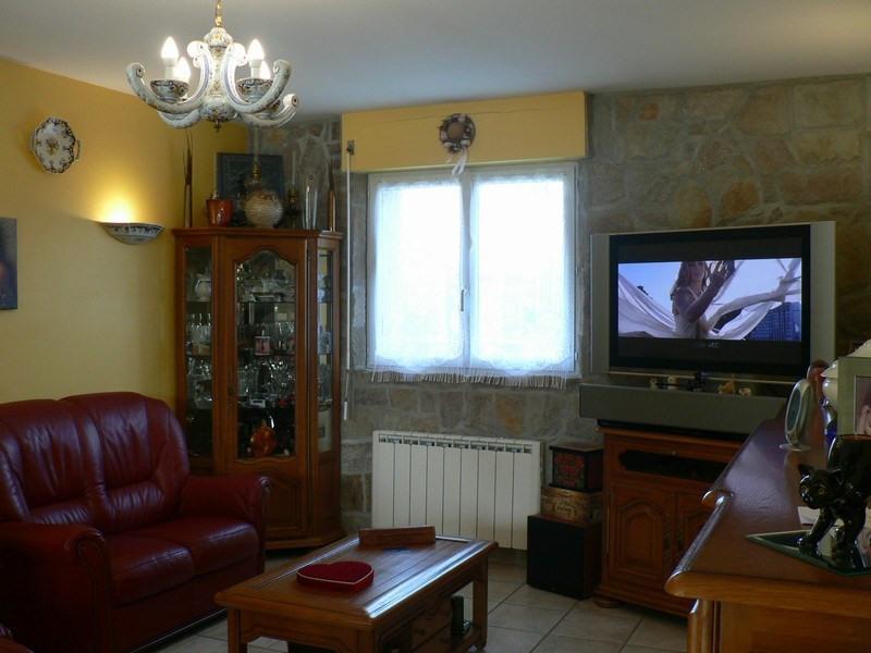 Revenda casa St jean de la riviere 331000€ - Fotografia 3