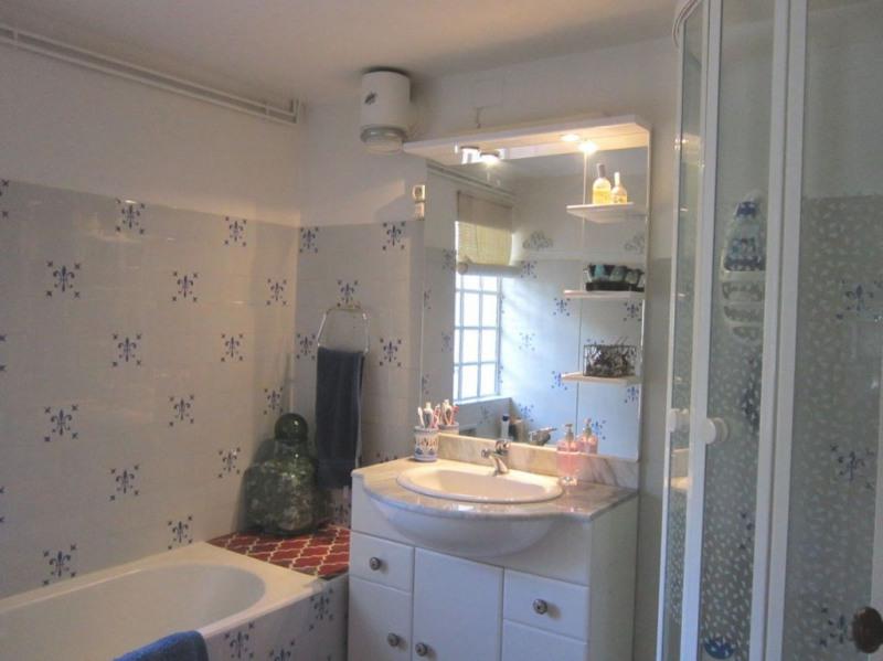 Vente de prestige maison / villa Saint palais sur mer 780000€ - Photo 12