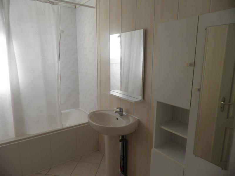 Sale house / villa Sore 162000€ - Picture 8