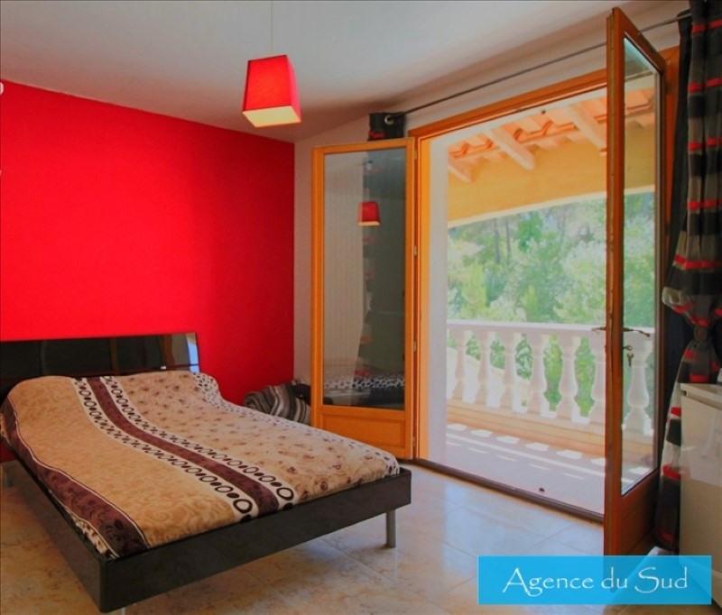 Vente de prestige maison / villa Roquefort la bedoule 669000€ - Photo 7