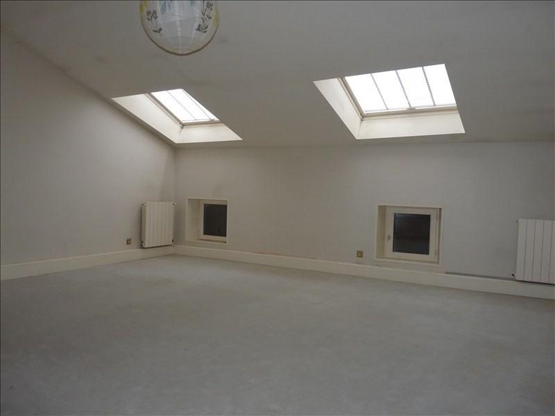 Sale house / villa Agen 168000€ - Picture 6