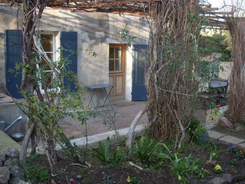 Vente maison / villa Sollies pont 385000€ - Photo 2