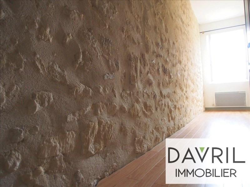 Revenda apartamento Andresy 169500€ - Fotografia 7