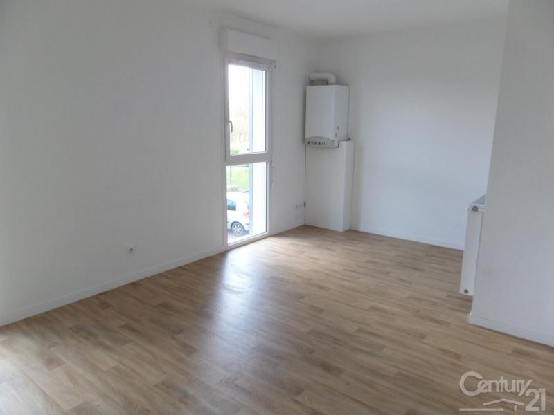 出租 公寓 Colombelles 485€ CC - 照片 5