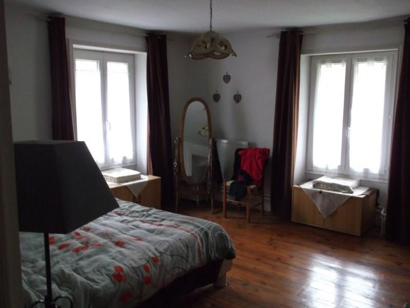 Vente maison / villa La tour du pin 192000€ - Photo 6