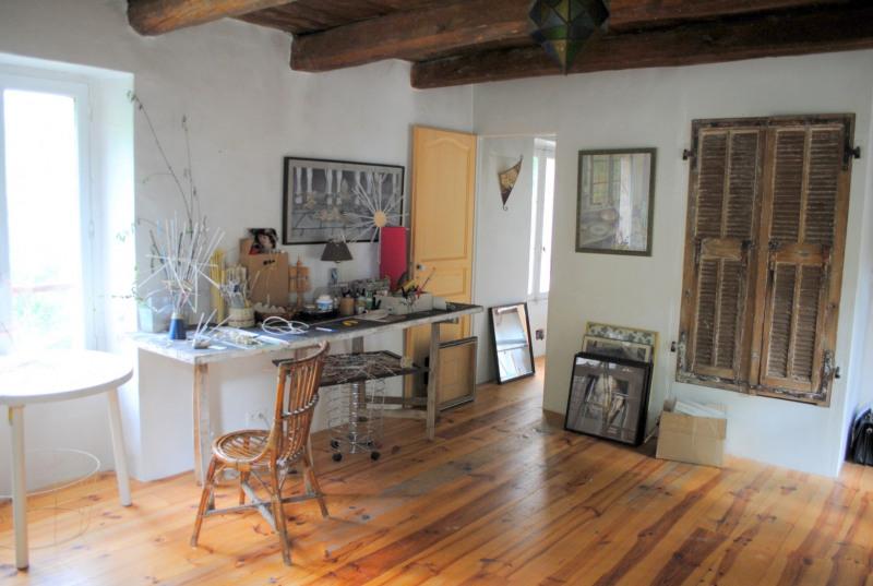 Vente maison / villa Seillans 222000€ - Photo 10