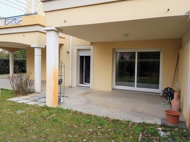 Vente appartement Montelimar 166900€ - Photo 4