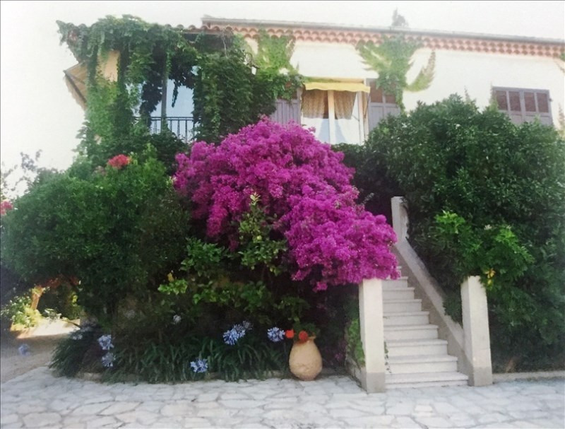 Vente de prestige maison / villa Tamaris sur mer 728000€ - Photo 4