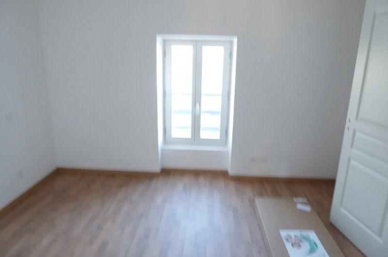 Rental apartment Terrasson la villedieu 490€ CC - Picture 9