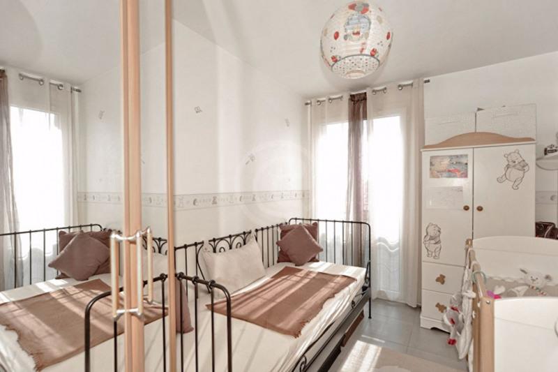 Location appartement Marseille 890€ CC - Photo 5
