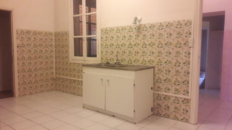 Sale apartment Toulouse 349800€ - Picture 3