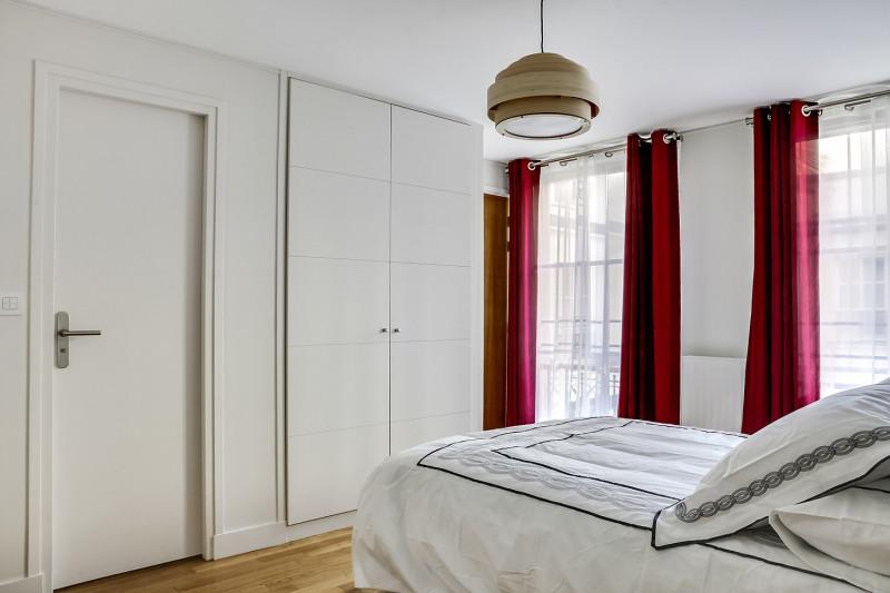 Location appartement Paris 11ème 2880€ CC - Photo 10