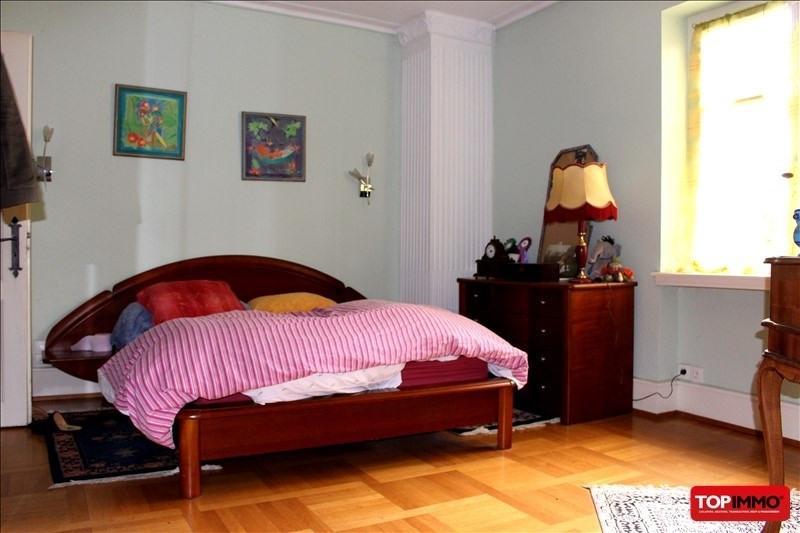 Deluxe sale house / villa Artzenheim 755000€ - Picture 10